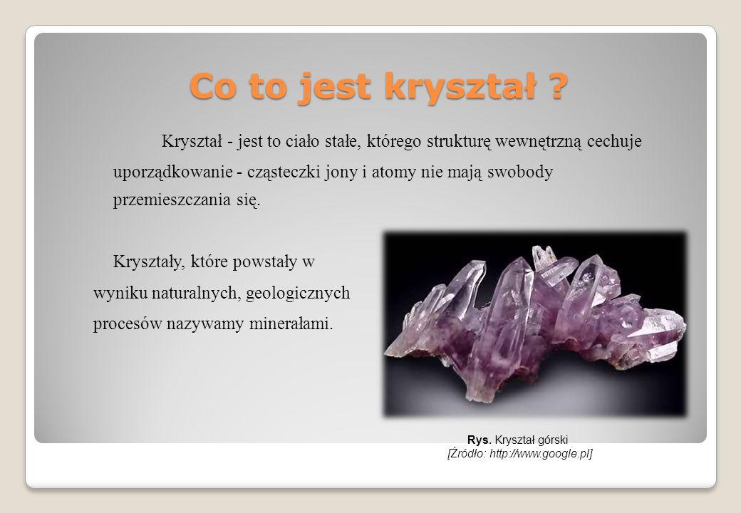 [Źródło: http://www.google.pl]